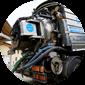črpanje-in-odvoz-odpadkov