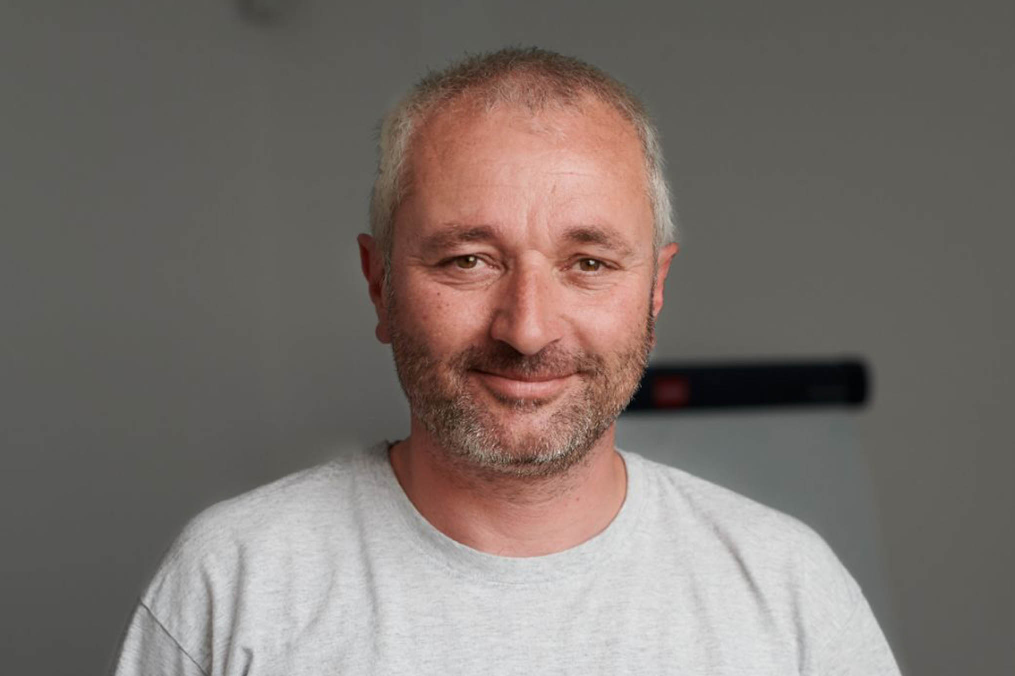 Dušan Toplak
